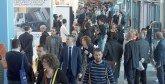 La Commission européenne présente en force à Ecomondo