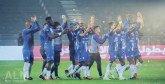 5ème journée de la Botola Maroc Telecom D1 : Dégringolade inquiétante des clubs de la région Tanger-Tétouan-Al Hoceima
