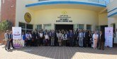 Dédiée aux porteuses de projets  de la région de Casablanca-Settat : Min Ajliki Academy accueillera sa première promo en novembre