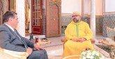 Aziz Akhannouch mandaté par le Souverain pour une réflexion stratégique