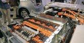 Recyclage de batteries électriques  pour véhicules : Northvolt s'associe  à BMW et Umicore