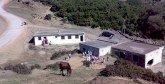 Tanger-Tétouan-Al Hoceima: Plus de 118 millions DH pour le développement rural