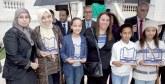 2ème Salon maghrébin du livre à Oujda : Réflexions maghrébines autour des frontières maroco-algériennes