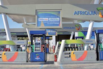 Dès ce jeudi soir : Afriquia baisse ses prix pour la 2ème fois consécutive