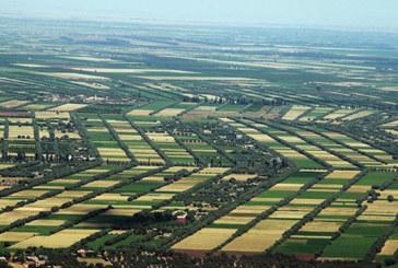 Décollage du monde rural : 1 million d'hectares mobilisé au profit des petits agriculteurs