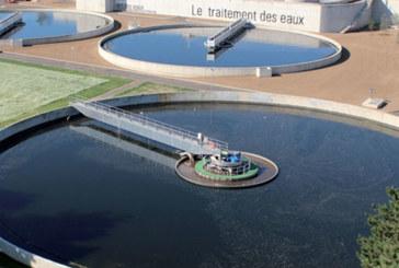 Plan d'action en matière d'eau et d'assainissement liquide : Les ambitions de l'ONEE à l'horizon 2021
