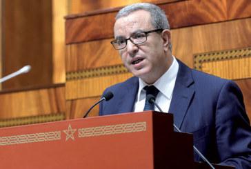 Maroc – Pays-Bas : Ça se corse !