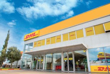 DHL Express Maroc «  Top Employers»