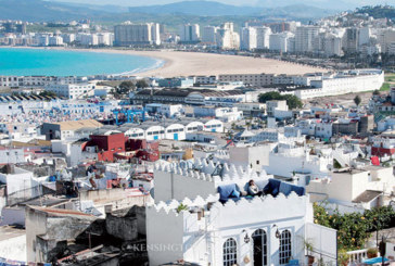 Un événement phare dédié à la promotion du Nord : Plus de 150 tour-opérateurs et agences de voyages à la 1ère Bourse régionale du tourisme