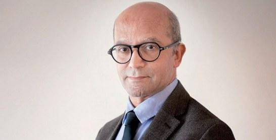 Cycle de conférences philosophiques avec Ali Benmakhlouf