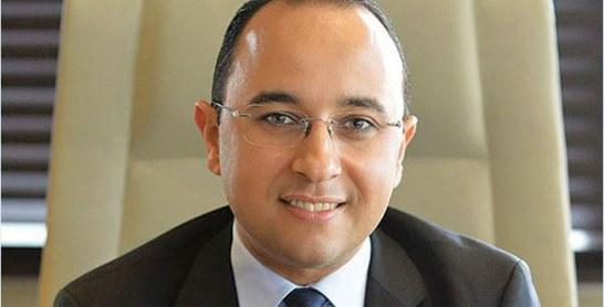 L'Observatoire Wafasalaf met la lumière sur le sport au Maroc