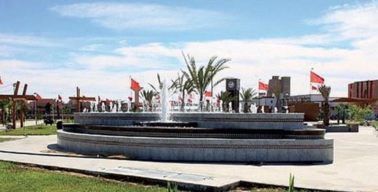 Coopération : Vers un jumelage entre Laâyoune et la ville chilienne de Talcahuano