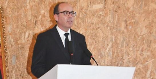 3ème étape du Forum régional de la convergence : Al Omrane s'attaque aux centres émergents