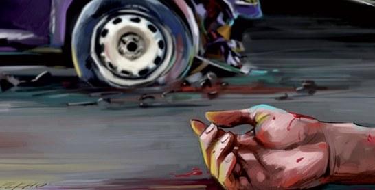 Fès: Ils simulent des accidents de circulation pour bénéficier des indemnités d'assurance