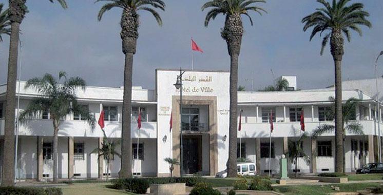 Mohammedia : Le conseil communal paralysé