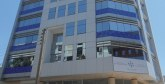 Logistique : L'AMDL adopte son plan d'actions 2019