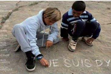 Agadir : Le tissu associatif se mobilise au profit des DYS
