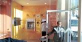 Attijariwafa bank : Deux nouveaux Espaces Libre service Bancaire à Agadir et Tiznit