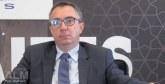 Mohamed Ali Bensouda : «Nous souhaitons aborder la question des retraites et de notre rapport aux jeunes et aux aînés»