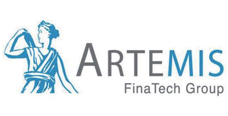 Artémis lance une nouvelle  plate-forme web pour l'information juridique et fiscale du citoyen
