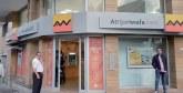 Attijariwafa bank : 100 espaces libre service bancaire d'ici la fin de l'année