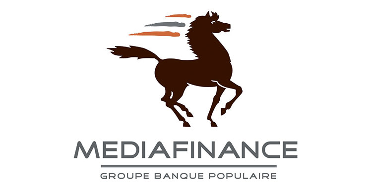 BCP : Mediafinance obtient la norme «ISAE 3402 Type 1»