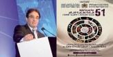 Du théâtre amazigh au profit des Marocains résidant à l'étranger