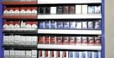 Les cigarettes lourdement taxées dans le projet de loi de Finances : 10 DH par paquet pour les blondes  et 7 DH pour le segment low