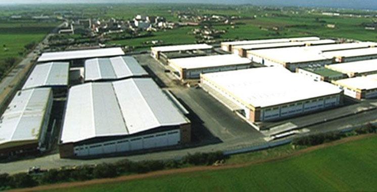 Avec une acquisition d'un peu plus de 20% : DPI clôture son investissement dans la société Uni Confort Maroc