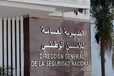 Pour avoir provoqué un accident de la route en état d'ébriété : Un brigadier-chef placé en garde à vue  à Béni Mellal