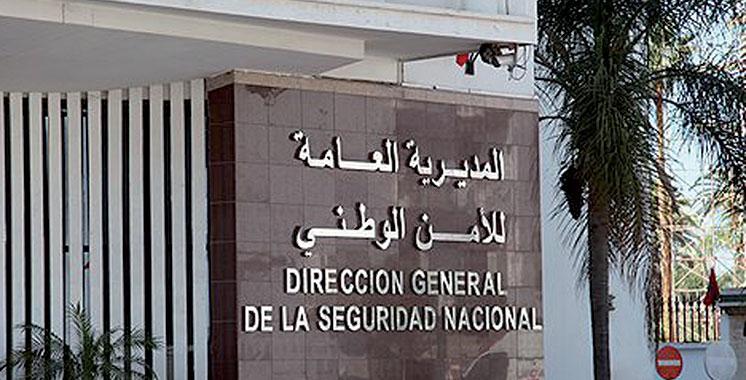 Direction générale de la sûreté nationale : Une prime exceptionnelle au profit des veuves et retraités de la sûreté nationale
