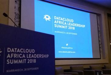 Premier sommet « Datacloud Africa Leadership » : Voix collective du marché africain