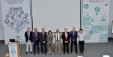 Transformation numérique : L'industrie 4.0 en débat à l'Ecole Centrale Casablanca