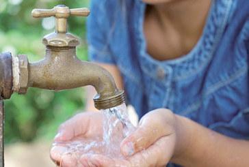 Taounate : Plus de 80 MDH pour l'alimentation de plusieurs douars en eau potable