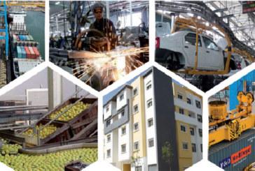 Économie marocaine: L'amélioration attendue au moment où les risques persistent
