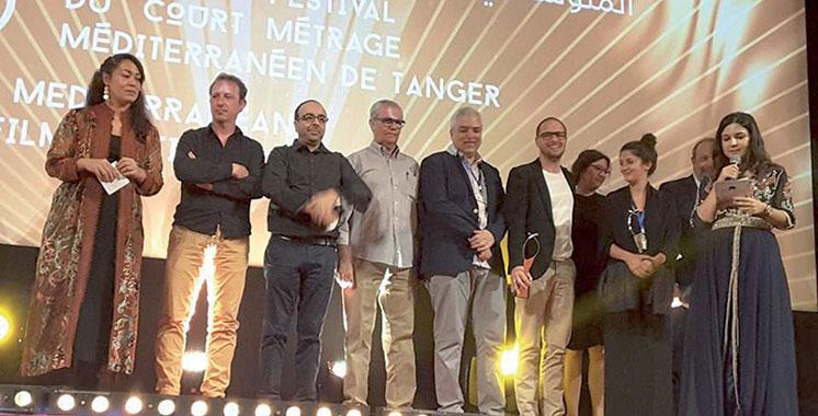 FCMMT :Le film croato-slovène «Dans le grand bleu» remporte le Grand prix
