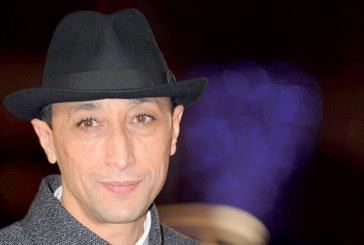 Dans le cadre des masters class : Bensaidi traite de la question des droits humains dans le cinéma marocain