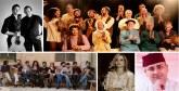 Festival des Andalousies Atlantiques d'Essaouira : Déjà la 15ème édition !