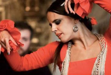 Et de trois pour le Festival  Flamenco Maroc