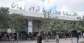 Gare routière Ouled Ziane : Casa Transports lance un appel d'offres pour l'élaboration  d'un nouveau contrat d'exploitation