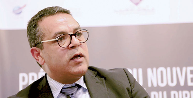 Le Maroc à un colloque à Doha sur la gouvernance des sociétés