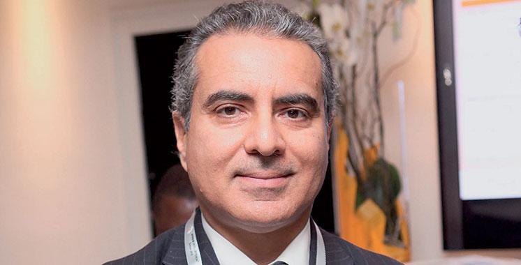Séminaire des cadres dirigeants : Al Mada mobilise ses troupes et crée sa fondation