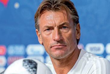 Eliminatoires de la Coupe d'Afrique des Nations (CAN 2019) : Plusieurs surprises dans la liste  de Renard