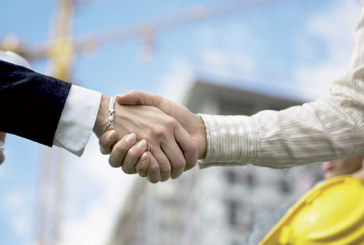 Al Omrane : Une décennie d'excellence dans l'immobilier