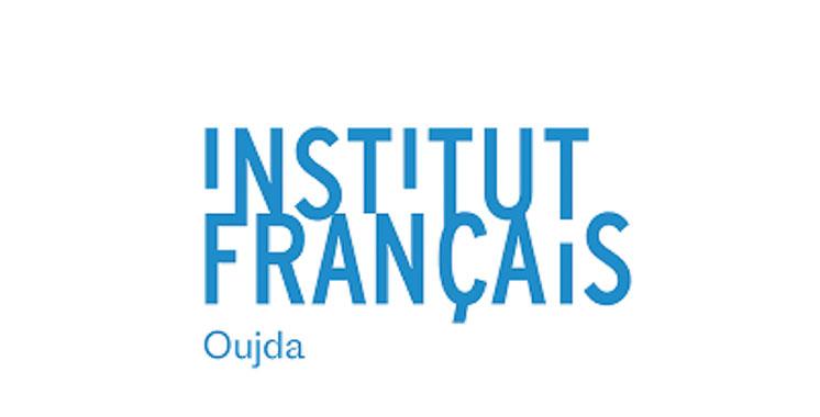 Inauguration du nouveau site de l'Institut français d'Oujda