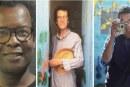 «Etat d'urgence d'instants poétiques», un événement hors les murs pour Rabat-Salé