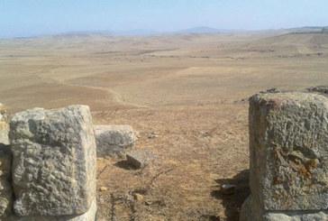 Julia Constancia Zilil, au sud de Tanger, classé site historique à protéger