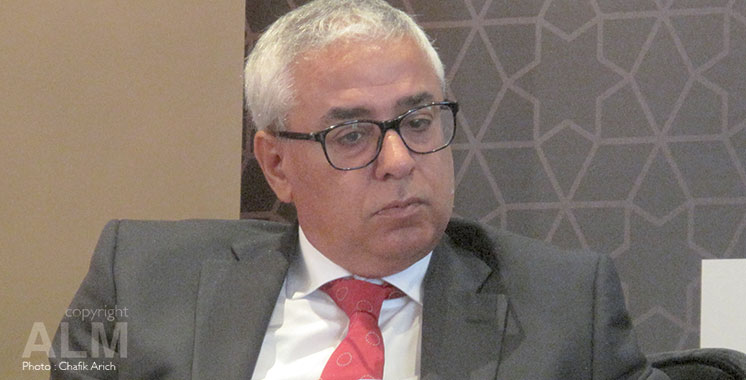 CIMR : Revalorisation des pensions de 1,5% dès le 1er juillet