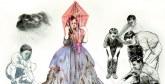 «La Quête du sans repos» de Mohamed Lekleti à Casablanca