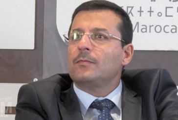 Lotfi Boujendar : «Il est temps d'amorcer la deuxième phase de la réforme»